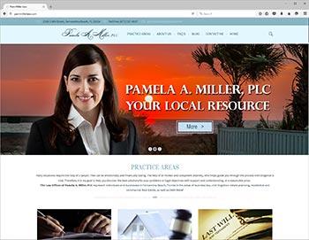 pammillerlaw-homepage